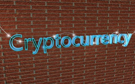 prepare cryptocurrency tax