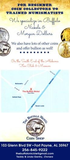 TBN Brochure2