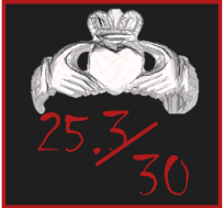 S2E19.1