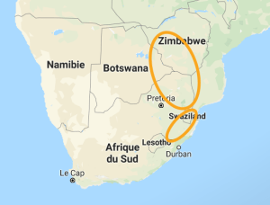 zones-collecte-des-chenilles-Mopane