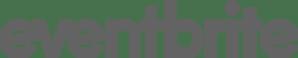Client Logo - Eventbrite