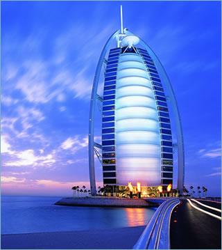 _editor_burj_al_arab_01.jpg