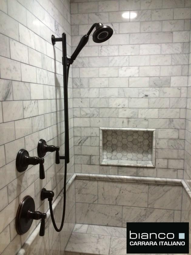 8 16 marble tile the builder depot blog