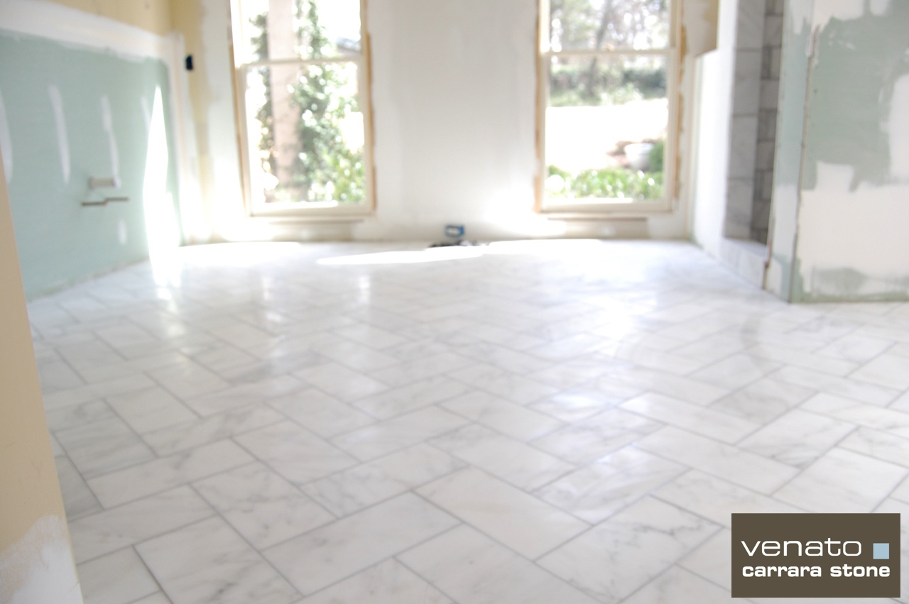 18 italian marble tile 9 95sf