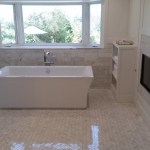 Carrara Venato The Builder Depot Blog Page 4
