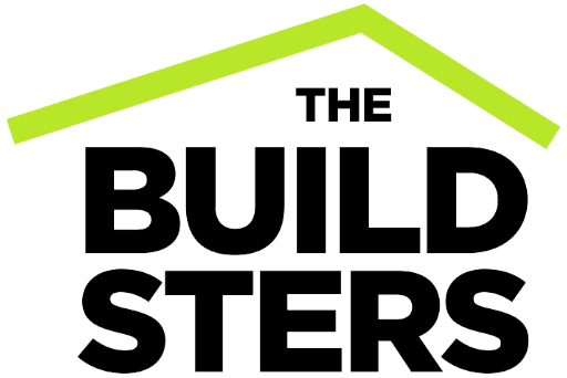 The Buildsters