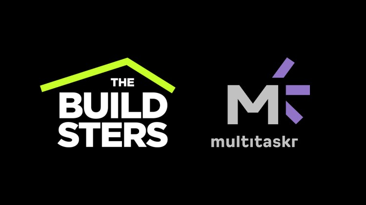 Multitaskr + The Buildsters Join Forces to Improve the Construction Industry