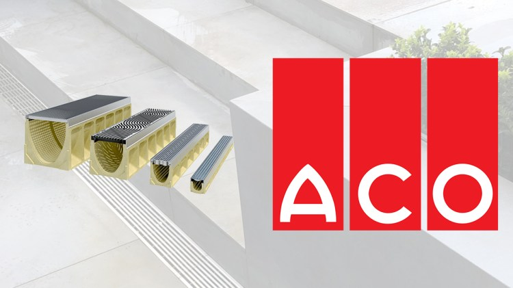 Learn About KlassikDrains From ACO