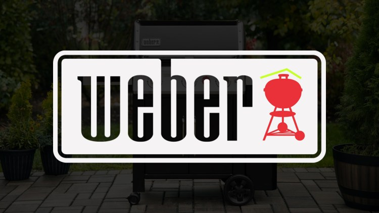 Weber Grills x The Buildsters Promotions