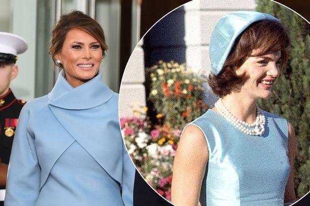 Melania-Trump-and-Jackie-O-Fashion-MAIN