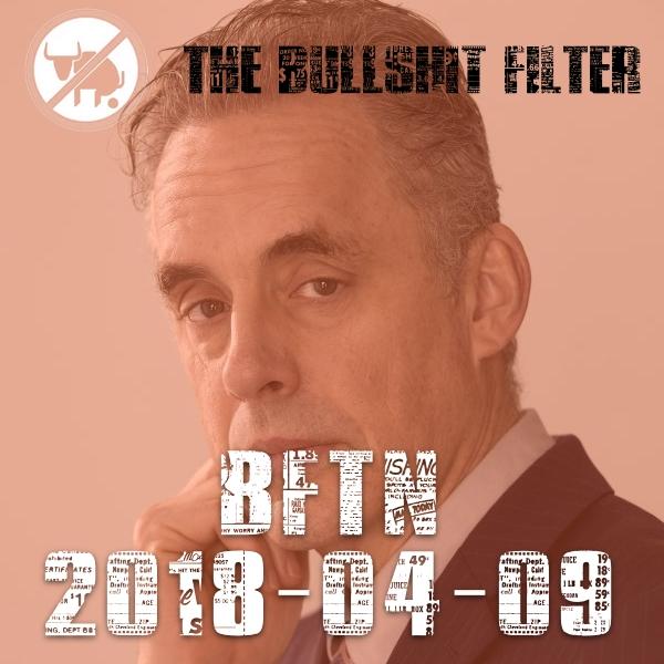 BFTN #1 2018-04-09