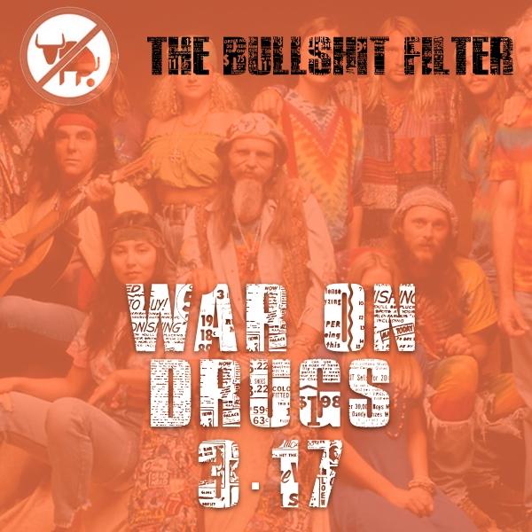 War On Drugs 3.17