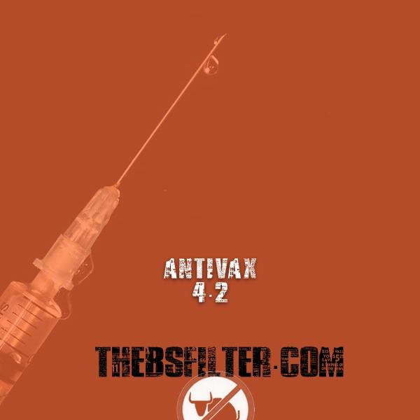 ANTIVAX 4.2