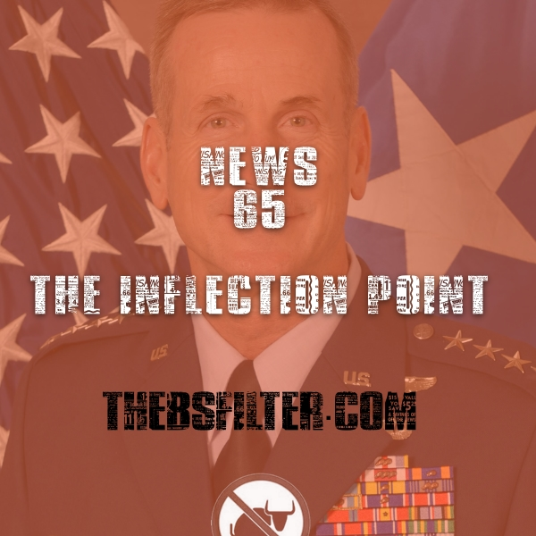 BFTN 65 – The Inflection Point