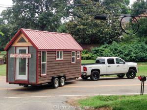 tiny-happy-homes-florida-tiny-house-delivery-002