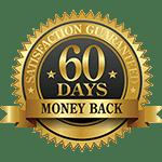 60-Days-guarantee-the-bum-gun