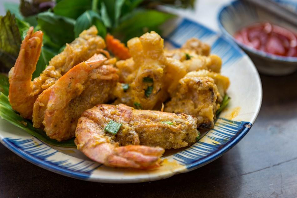 Secret Garden Shrimp 72 dpi.jpg