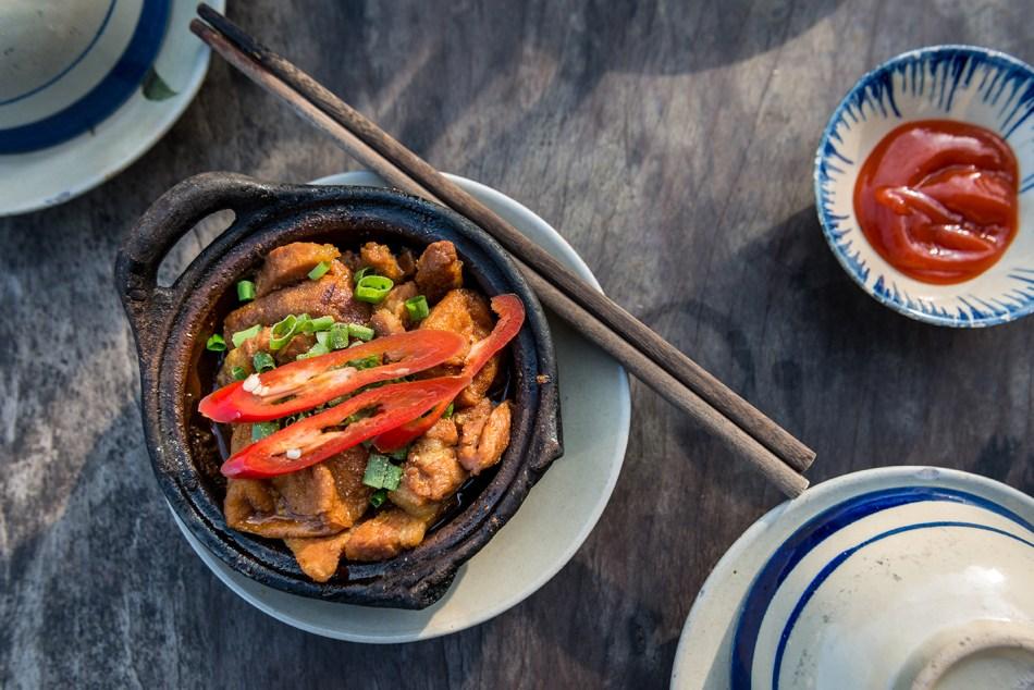 Secret Garden Tofu 2 72 dpi