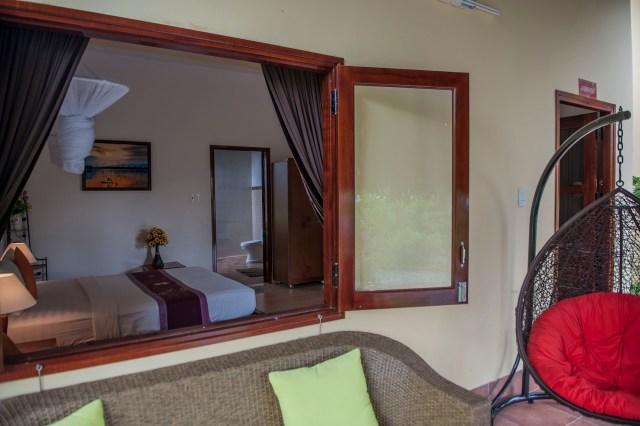 Mango Room 1_1