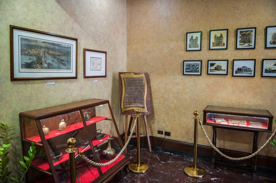 Luneta Hotel Photos 1