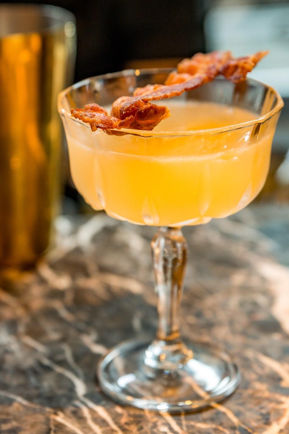 Caravelle_Cocktails-3
