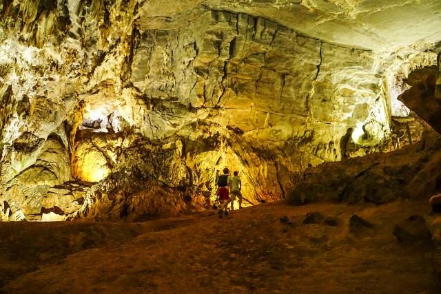 Cave_3_MAY18