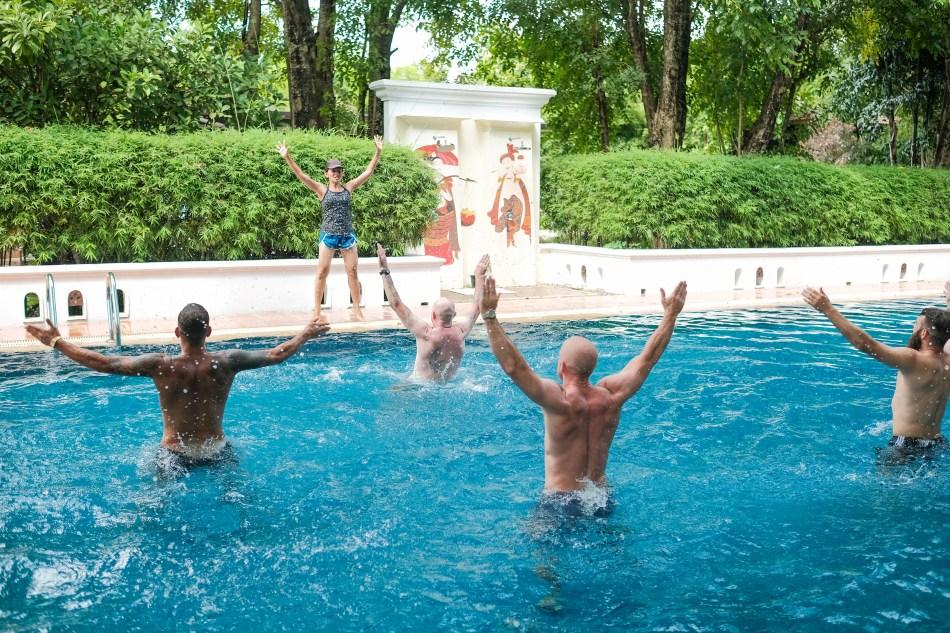 aqua aerobics (1)
