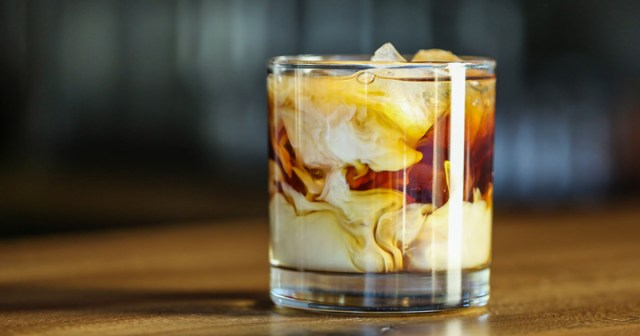 liquor-white-russian