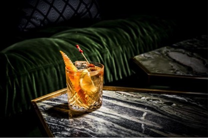 Old Fashioned_2