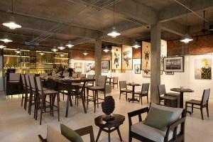 Hoi An Art Space & Creative Hub
