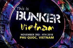 Bunker Vietnam