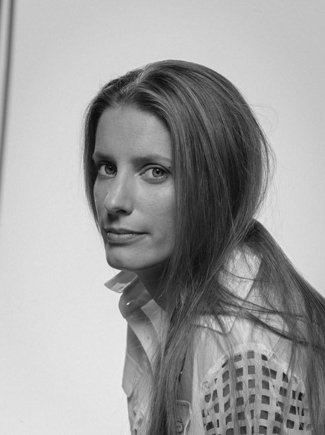 Sonja Moonear_NOV18_3