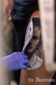 TattooEXPO-29_The Bureau