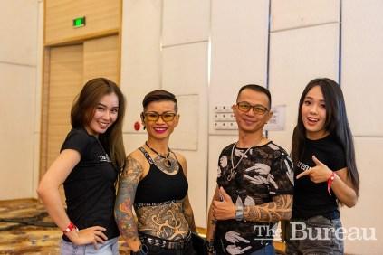 TattooEXPO-56_The Bureau