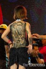 TattooEXPO-79_The Bureau