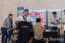 TattooEXPO-82_The Bureau