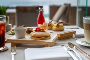 Finding Zen On Top Of Fusion Suites Danang Beach
