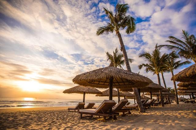 The Anam_Beach(6)
