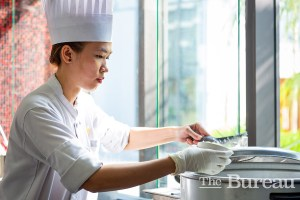Asia Food & Beverage Summit 2020: The Biggest Event In Vietnam's F&B Sector