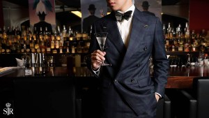 5 Hot Tailors In Saigon That Measure Up