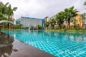 Premier Residences Phu Quoc Emerald Bay
