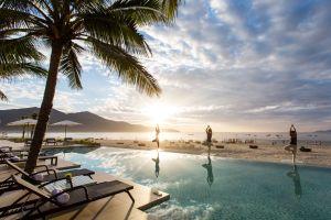 Fusion Resorts Celebrates Global Wellness Day