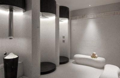 Destination Spa. Hue's Azerai La Residence Unveils New Treatments