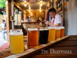 10 Craft Beers From Vietnam & The Philippines You Need To Hop Into In 2020
