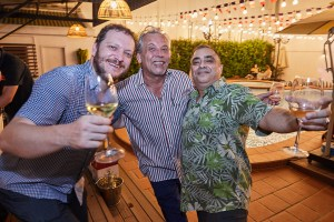 Bettane+Desseauve Asia Launch Event For Le Club Vietnam A Huge Success With 'Delicious France'