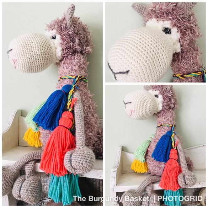 E&A Crochet Shop - Posts   Facebook   663x663