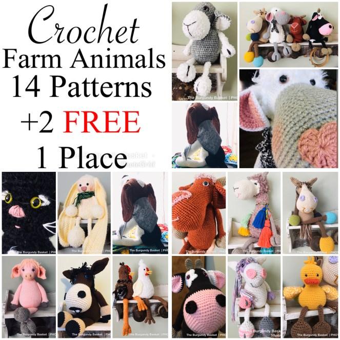 Funny rooster crochet pattern | Llaveros tejidos a crochet ... | 663x663