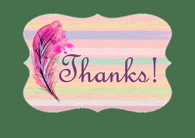 5 Ways to Increase Gratitude