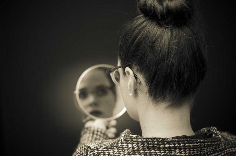 3 Ways to Harness Inner Change