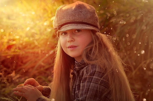5 Ways to Protect and Heal Your Inner Child